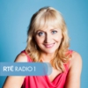 Logo of the podcast RTÉ - Sunday with Miriam