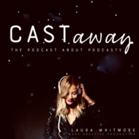 Logo of the podcast Castaway