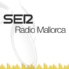 Logo of the podcast Radio Mallorca