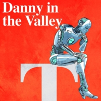 Logo du podcast Danny In The Valley