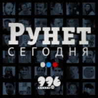Logo du podcast Рунет Сегодня (№ 180): Apple запустила стримминг Apple Music (180)