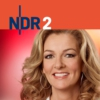 Logo of the podcast NDR 2 - Tietjen talkt