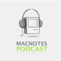 Logo du podcast Interview: Steve Wozniak