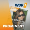 Logo of the podcast WDR 4 Prominent