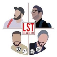Logo of the podcast NBA Flashtip - 27-12-19