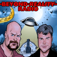 Logo du podcast 10/17/2016 - Beyond Reality Radio - quantum physics, the and advanced paranormal theories