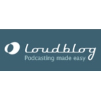 Logo of the podcast Corso di cultura e lingua arabe per le Forze dell'Ordine