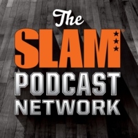 Logo du podcast Respect The Game: The SLAM Podcast