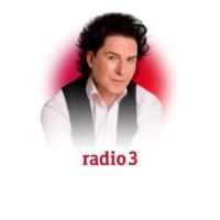 Logo of the podcast Mundo Babel