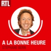 Logo of the podcast RTL - A la Bonne Heure !