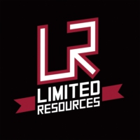 Logo of the podcast Limited Resources