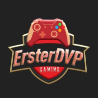 Logo of the podcast ErsterDVP #170 - Oculus Quest