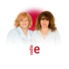 Logo of the podcast Emisión en sefardí