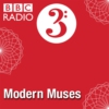 Logo of the podcast Modern Muses