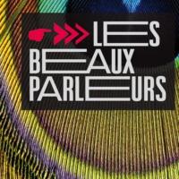 Logo of the podcast La 1ère - Les beaux parleurs