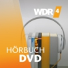 Logo of the podcast WDR 4 Hörbuch / DVD