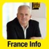 Logo du podcast franceinfo - Un monde d'idées, l'intégrale