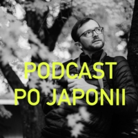 Logo of the podcast Po Japonii