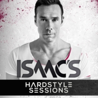Logo du podcast Isaac's Hardstyle Sessions #133 (SEPTEMBER 2020)