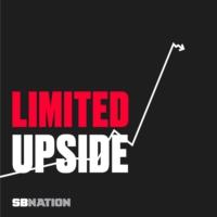 Logo du podcast Limited Upside