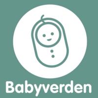 Logo of the podcast Babyverden