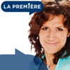 Logo of the podcast RTBF La Première - Le Grand Huit du week-end