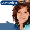 Logo of the podcast RTBF La Première - Le journal de 08 h