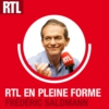 Logo of the podcast RTL en pleine forme