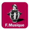 Logo of the podcast France Musique - Post Scriptum