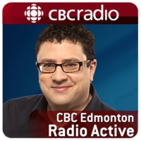 Logo du podcast CBC Radio - Radio Active from CBC Radio Edmonton (Highlights)