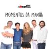 Logo of the podcast Rádio Comercial - Momentos da Manhã