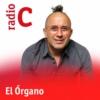 Logo du podcast El órgano