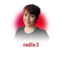 Logo du podcast La hora del bocadillo