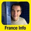 Logo du podcast franceinfo - Français du monde