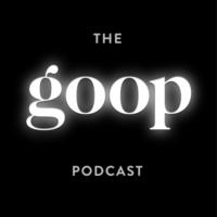 Logo du podcast The goop Podcast