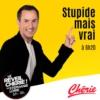 Logo of the podcast Stupide mais vrai