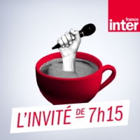 Logo of the podcast L'invité de 7h15 : Paul Dietshchy. Pourquoi le football entraine-t-il une telle ferveur ?