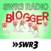 Logo of the podcast SWR3 Der Radioblogger | SWR3