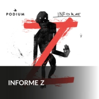 Logo of the podcast Informe Z