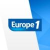 Logo of the podcast Europe 1 - L'actu culturelle