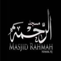 Logo of the podcast Masjid Rahmah