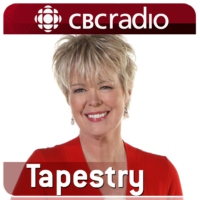 Logo of the podcast CBC Radio - Tapestry from CBC Radio