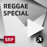 Logo du podcast Reggae Special