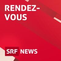 Logo du podcast Rendez-vous