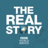 Logo of the podcast The Real Story