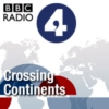 Logo of the podcast BBC Radio 4 - Crossing Continents
