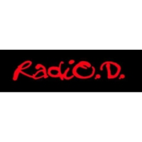 Logo of the podcast RadiO.D., October 7, 2016