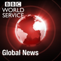 Logo du podcast Tens of thousands of people at risk of starvation in north-east Nigeria
