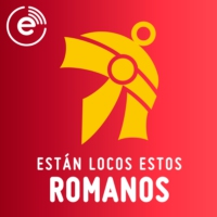 Logo of the podcast #4 Atrapados en el ascensor