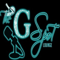 Logo of the podcast The G Spot Lounge Radio Show: Episode 43